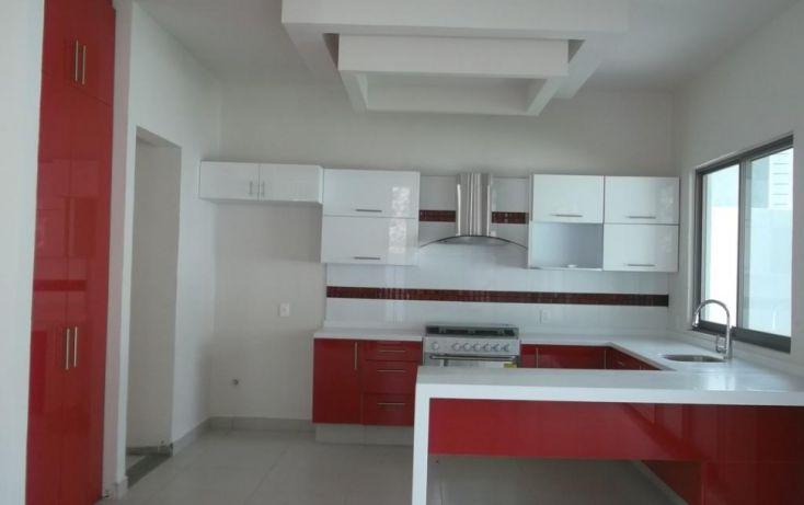 Foto de casa en venta en, burgos bugambilias, temixco, morelos, 1111863 no 02