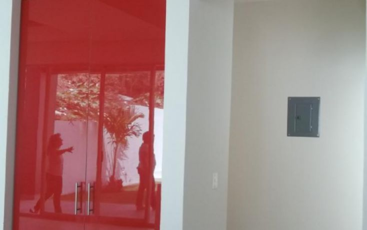 Foto de casa en venta en, burgos bugambilias, temixco, morelos, 1111863 no 03