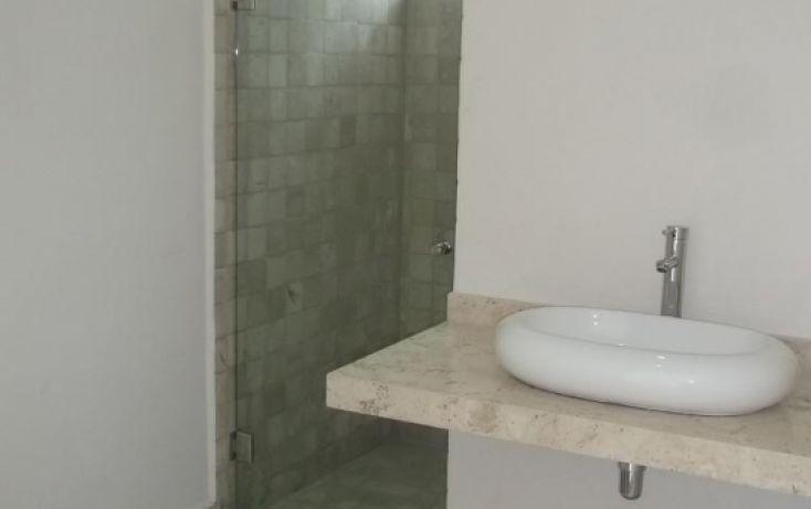 Foto de casa en venta en, burgos bugambilias, temixco, morelos, 1111863 no 04