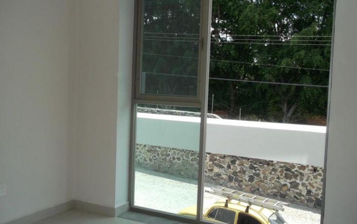 Foto de casa en venta en, burgos bugambilias, temixco, morelos, 1111863 no 05