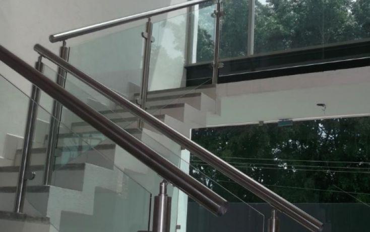 Foto de casa en venta en, burgos bugambilias, temixco, morelos, 1111863 no 06