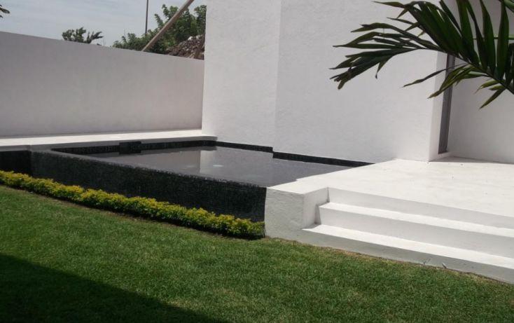 Foto de casa en venta en, burgos bugambilias, temixco, morelos, 1111863 no 07