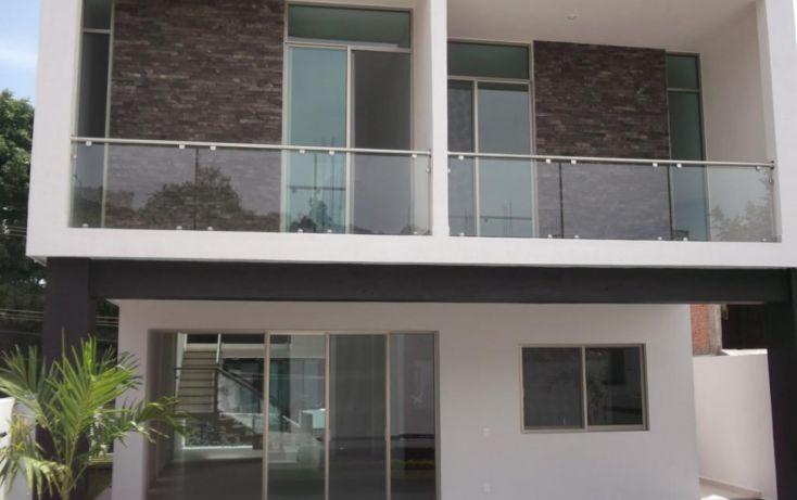 Foto de casa en venta en, burgos bugambilias, temixco, morelos, 1111863 no 08