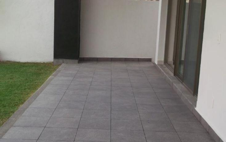 Foto de casa en venta en, burgos bugambilias, temixco, morelos, 1111863 no 10