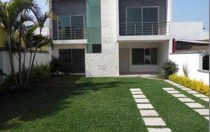 Foto de casa en venta en, burgos bugambilias, temixco, morelos, 1121713 no 01