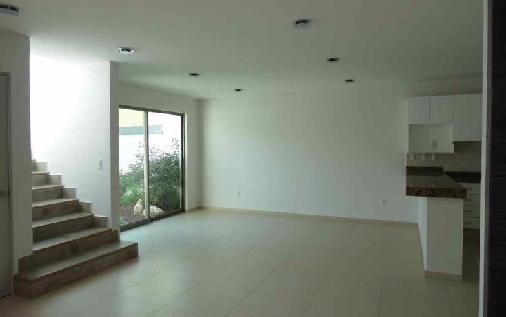 Foto de casa en venta en, burgos bugambilias, temixco, morelos, 1121713 no 03