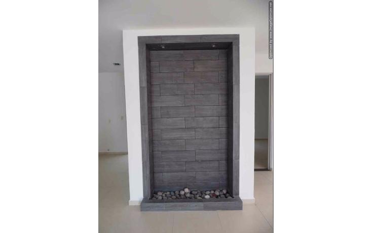 Foto de casa en venta en  , burgos bugambilias, temixco, morelos, 1121713 No. 04