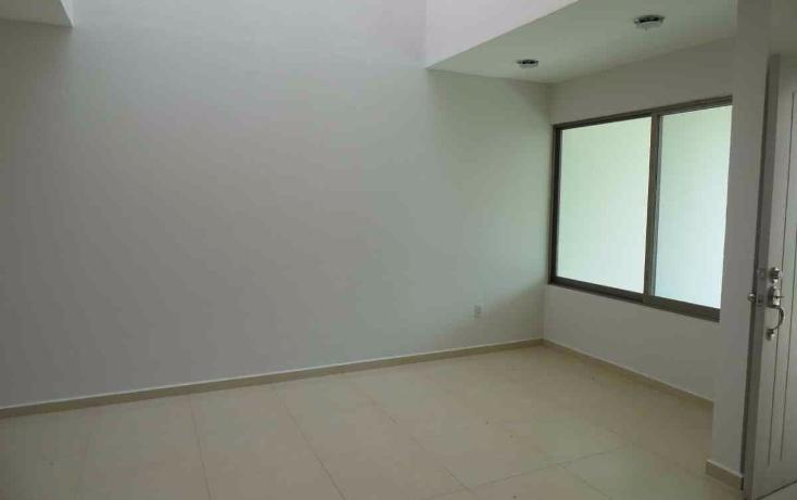 Foto de casa en venta en  , burgos bugambilias, temixco, morelos, 1121713 No. 05