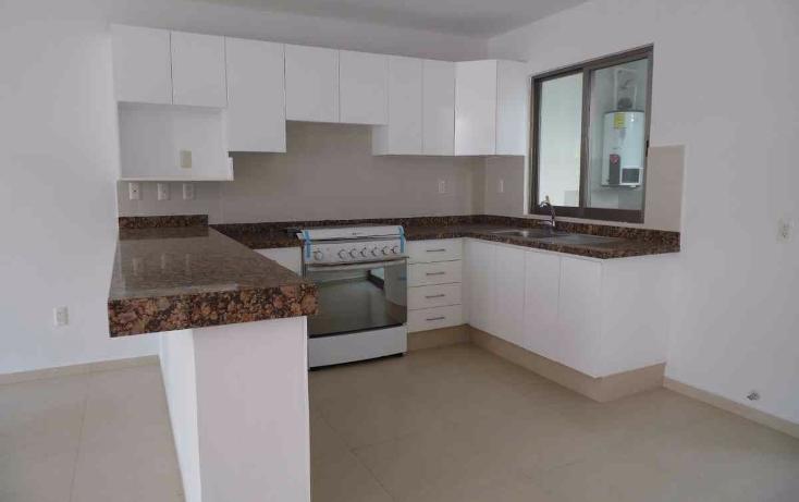 Foto de casa en venta en  , burgos bugambilias, temixco, morelos, 1121713 No. 06