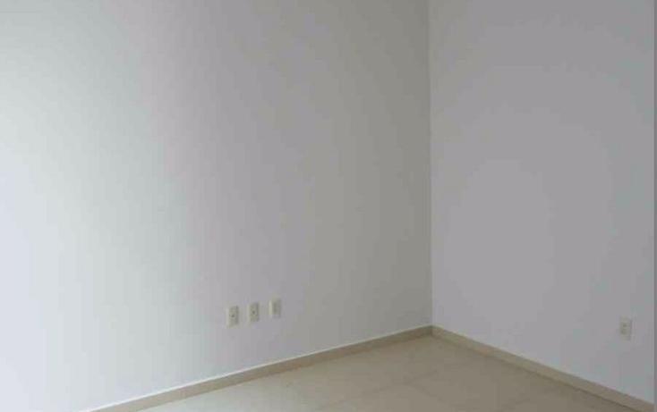 Foto de casa en venta en, burgos bugambilias, temixco, morelos, 1121713 no 07