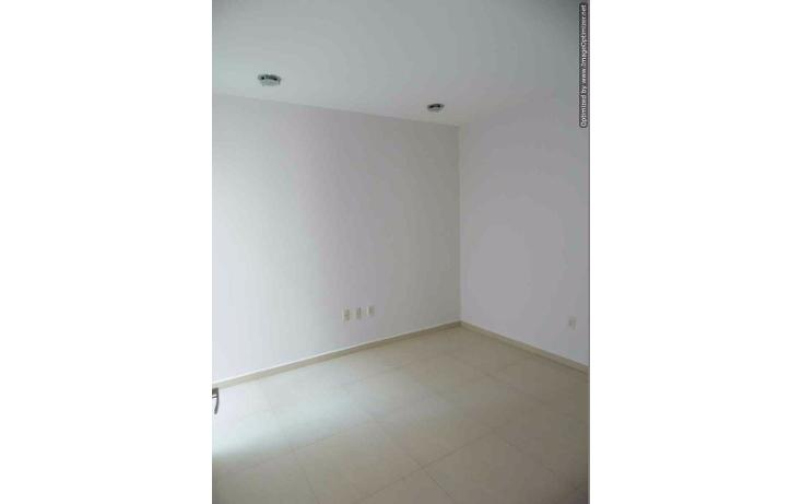 Foto de casa en venta en  , burgos bugambilias, temixco, morelos, 1121713 No. 07