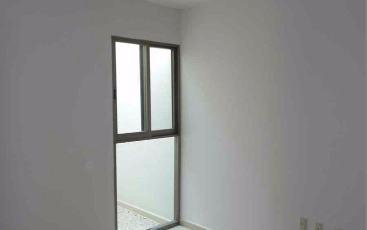 Foto de casa en venta en, burgos bugambilias, temixco, morelos, 1121713 no 09
