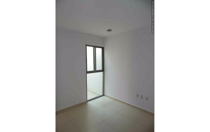 Foto de casa en venta en  , burgos bugambilias, temixco, morelos, 1121713 No. 09