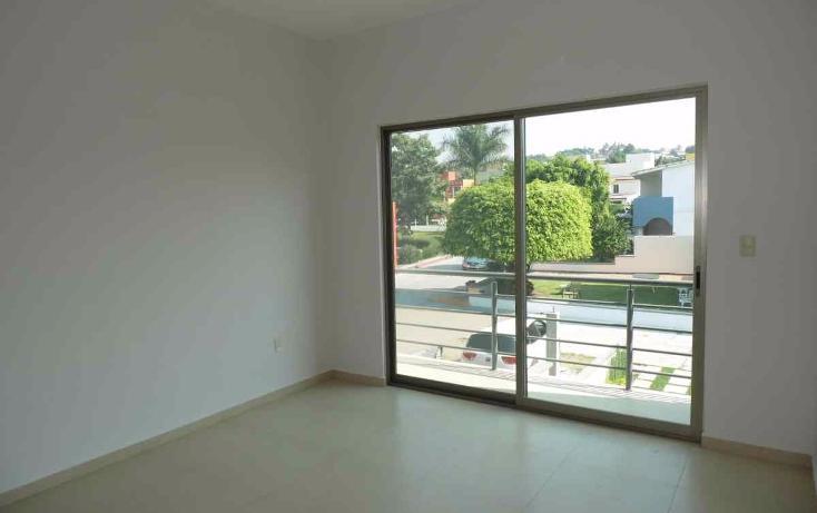 Foto de casa en venta en, burgos bugambilias, temixco, morelos, 1121713 no 10