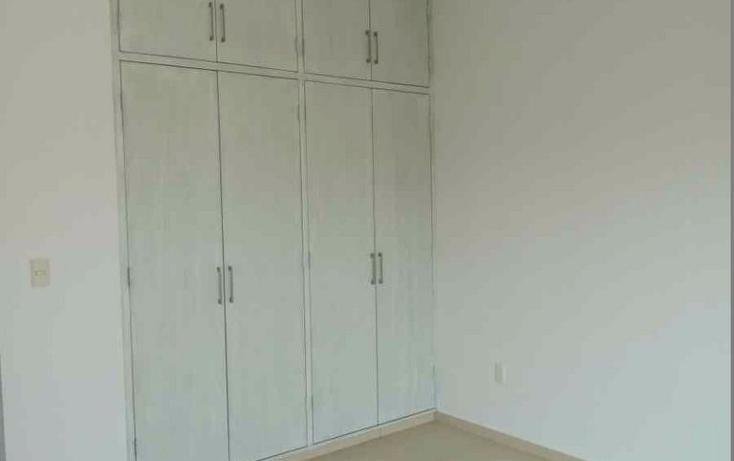 Foto de casa en venta en, burgos bugambilias, temixco, morelos, 1121713 no 11