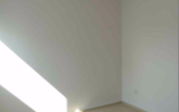 Foto de casa en venta en, burgos bugambilias, temixco, morelos, 1121713 no 12