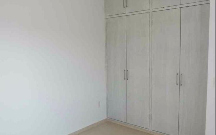 Foto de casa en venta en, burgos bugambilias, temixco, morelos, 1121713 no 13