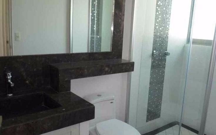 Foto de casa en venta en, burgos bugambilias, temixco, morelos, 1121713 no 14