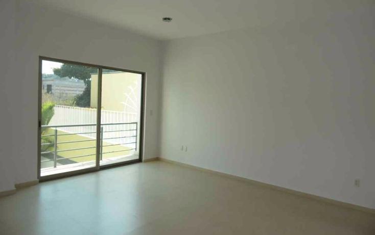 Foto de casa en venta en  , burgos bugambilias, temixco, morelos, 1121713 No. 15
