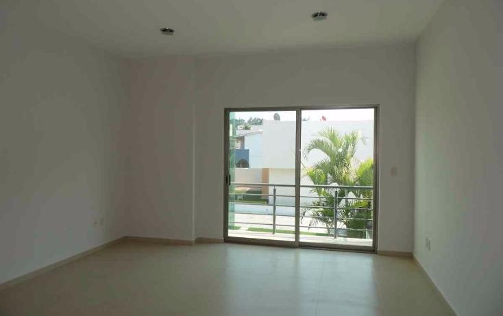 Foto de casa en venta en  , burgos bugambilias, temixco, morelos, 1121713 No. 16