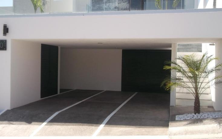 Foto de casa en venta en  , burgos bugambilias, temixco, morelos, 1131915 No. 02
