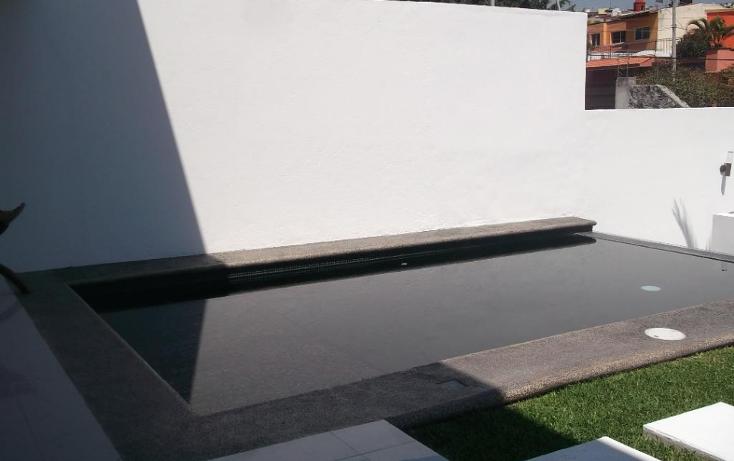 Foto de casa en venta en  , burgos bugambilias, temixco, morelos, 1131915 No. 03