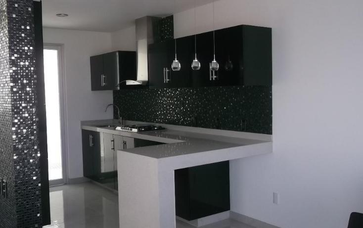 Foto de casa en venta en  , burgos bugambilias, temixco, morelos, 1131915 No. 04