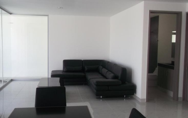 Foto de casa en venta en  , burgos bugambilias, temixco, morelos, 1131915 No. 05