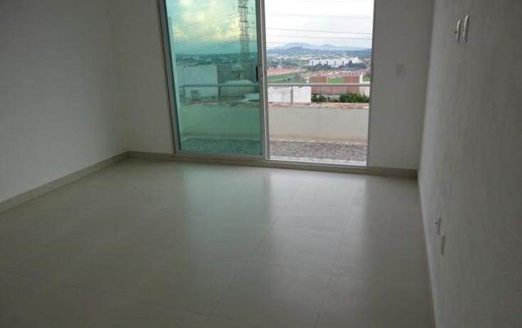 Foto de casa en venta en  , burgos bugambilias, temixco, morelos, 1137121 No. 15