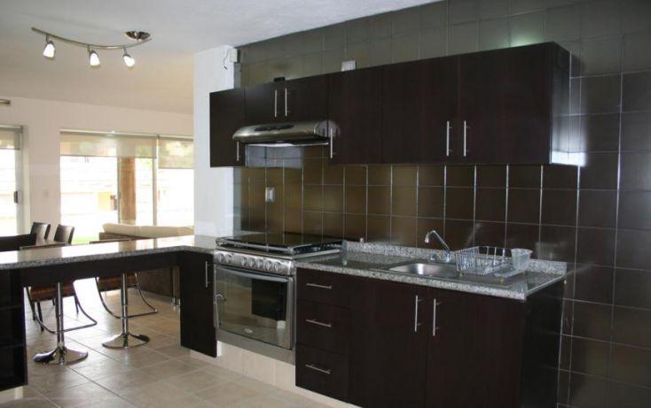 Foto de casa en condominio en venta en, burgos bugambilias, temixco, morelos, 1144553 no 01