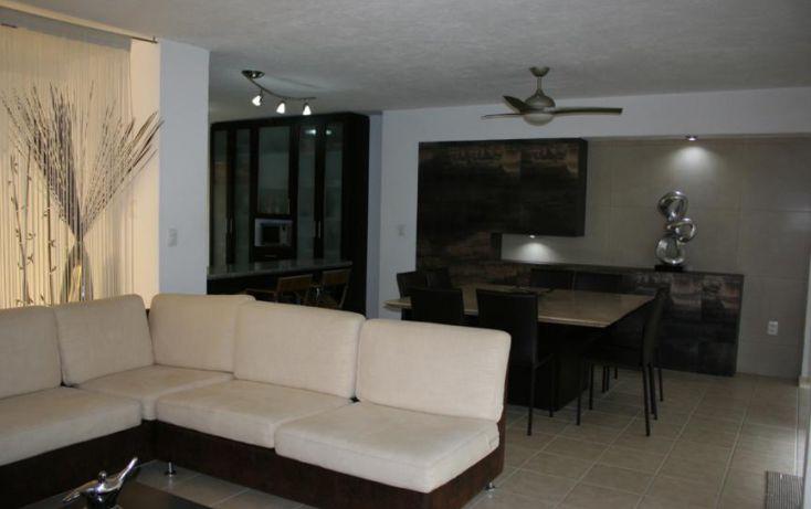 Foto de casa en condominio en venta en, burgos bugambilias, temixco, morelos, 1144553 no 02