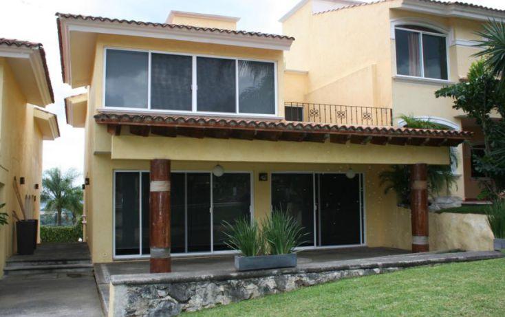 Foto de casa en condominio en venta en, burgos bugambilias, temixco, morelos, 1144553 no 03