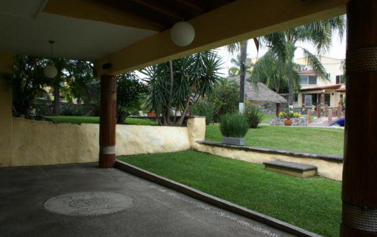 Foto de casa en condominio en venta en, burgos bugambilias, temixco, morelos, 1144553 no 04