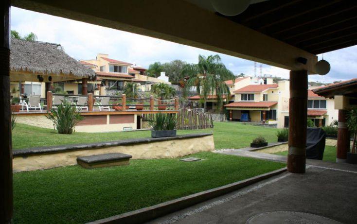 Foto de casa en condominio en venta en, burgos bugambilias, temixco, morelos, 1144553 no 05
