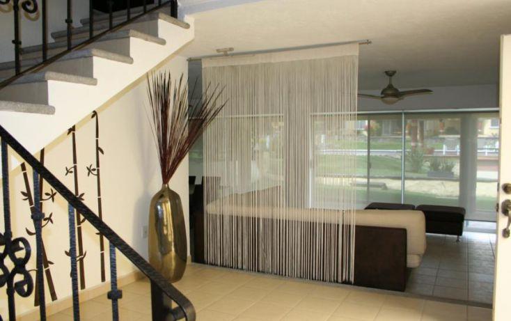 Foto de casa en condominio en venta en, burgos bugambilias, temixco, morelos, 1144553 no 06