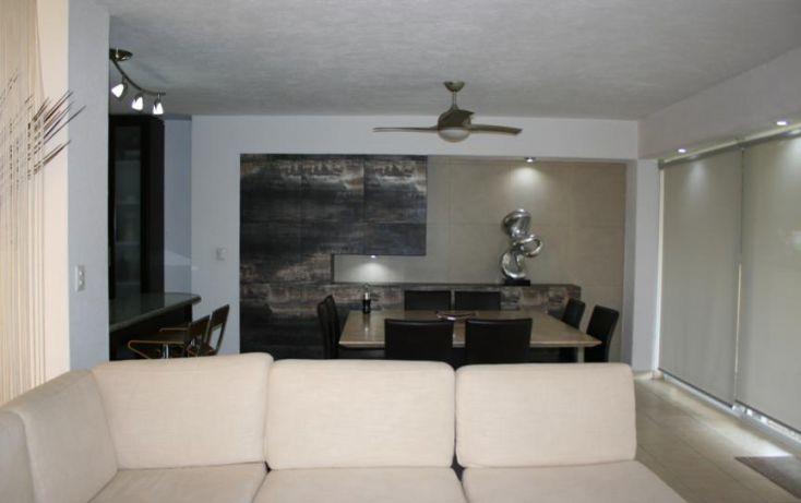 Foto de casa en condominio en venta en, burgos bugambilias, temixco, morelos, 1144553 no 07
