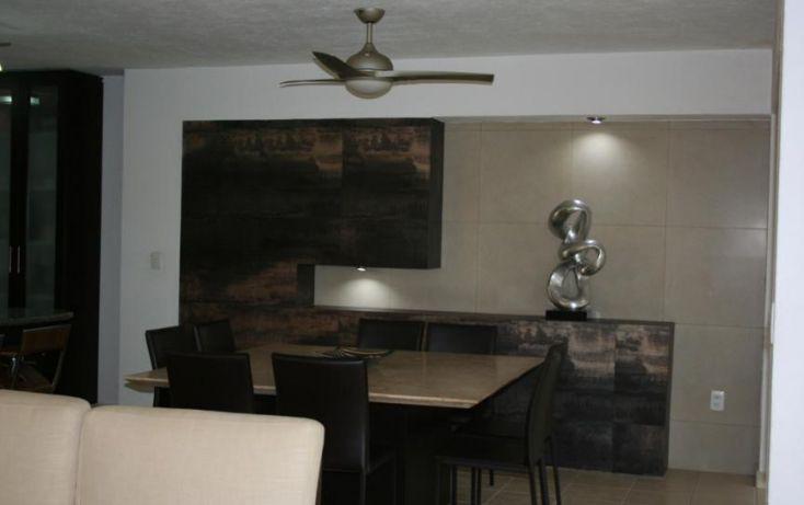 Foto de casa en condominio en venta en, burgos bugambilias, temixco, morelos, 1144553 no 08