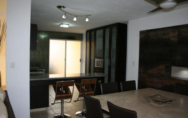Foto de casa en condominio en venta en, burgos bugambilias, temixco, morelos, 1144553 no 09