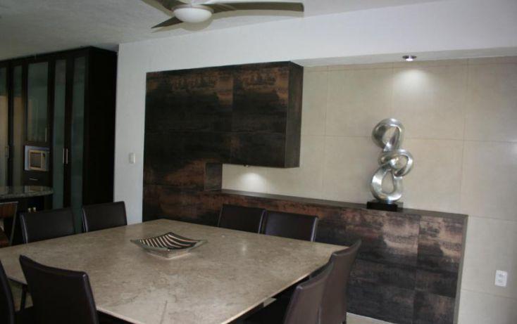 Foto de casa en condominio en venta en, burgos bugambilias, temixco, morelos, 1144553 no 10