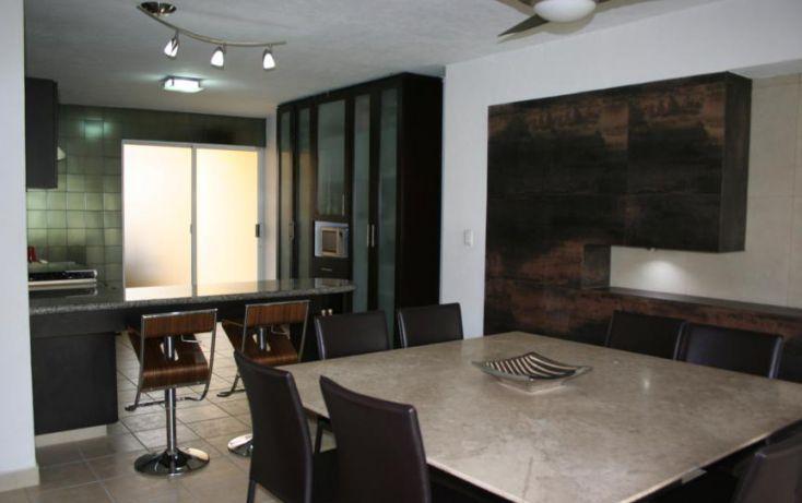 Foto de casa en condominio en venta en, burgos bugambilias, temixco, morelos, 1144553 no 11