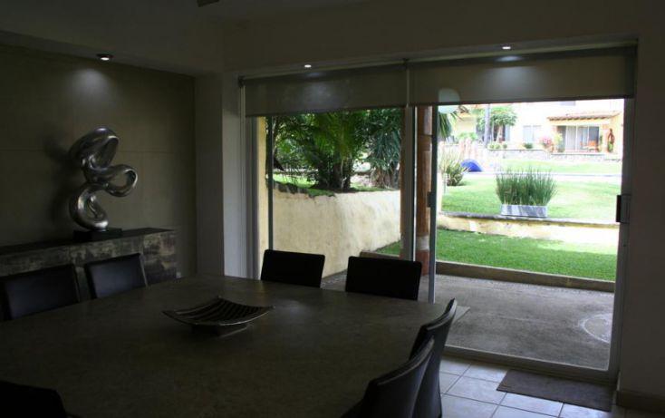 Foto de casa en condominio en venta en, burgos bugambilias, temixco, morelos, 1144553 no 12
