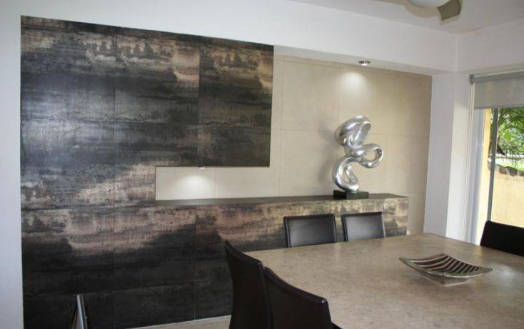 Foto de casa en condominio en venta en, burgos bugambilias, temixco, morelos, 1144553 no 13