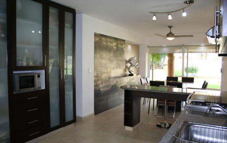 Foto de casa en condominio en venta en, burgos bugambilias, temixco, morelos, 1144553 no 14