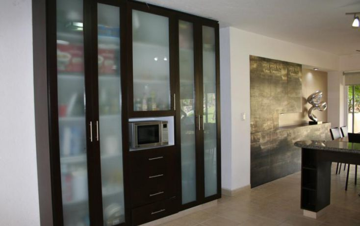 Foto de casa en condominio en venta en, burgos bugambilias, temixco, morelos, 1144553 no 15
