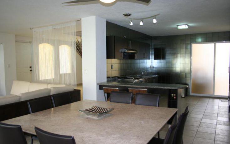 Foto de casa en condominio en venta en, burgos bugambilias, temixco, morelos, 1144553 no 16