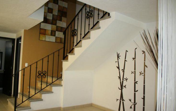Foto de casa en condominio en venta en, burgos bugambilias, temixco, morelos, 1144553 no 17