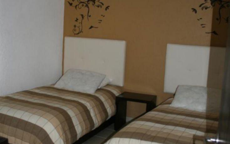 Foto de casa en condominio en venta en, burgos bugambilias, temixco, morelos, 1144553 no 18