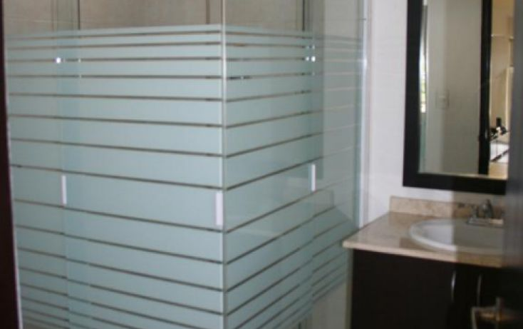 Foto de casa en condominio en venta en, burgos bugambilias, temixco, morelos, 1144553 no 19