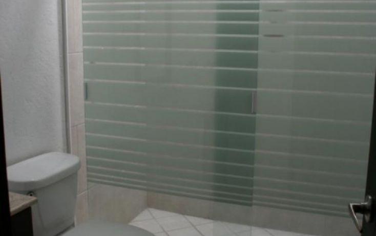 Foto de casa en condominio en venta en, burgos bugambilias, temixco, morelos, 1144553 no 20