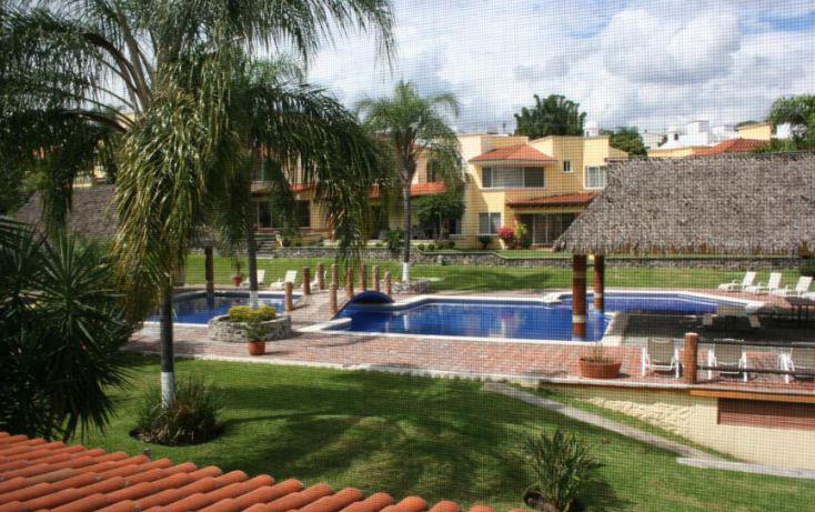 Foto de casa en condominio en venta en, burgos bugambilias, temixco, morelos, 1144553 no 23
